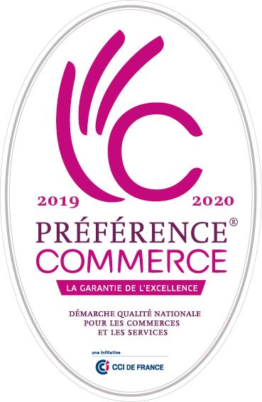logo-commerce