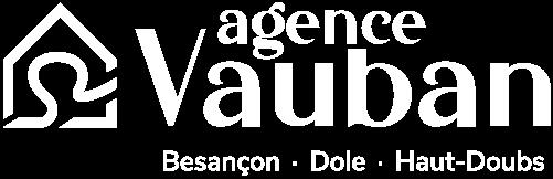 logo-vauban-blanc